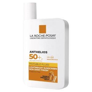 La Roche-Posay大哥大防晒 SPF 50+ 50ml