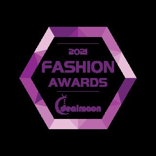 1折起!抽奖送£200好礼2021 Dealmoon Fahion Awards 时尚大赏投票结束 最爱单品榜单公布!