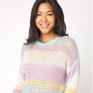 20% OffFull Price Styles @ South Moon Under