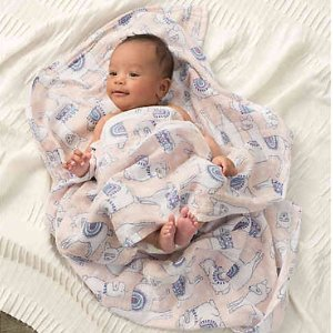 36% Offbuybuy Baby Aden and Anais Kids Items Sale