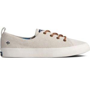 Sperry运动鞋