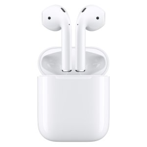 Apple Buy AirPods