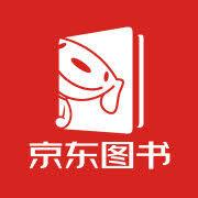 每满100减50 变相5折京东 阅读嗨购日 文娱综合图书大促