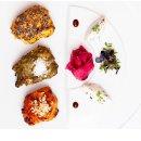 2人$59(原价$178)阿德莱德 Javitri 正宗印度风味美食热卖