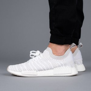 the latest adf8f 17fa0 adidas NMD Sale @ woot! From $39.99 - Dealmoon