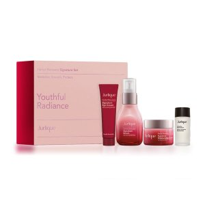 JurliqueYouthful Radiance Herbal Recovery Set