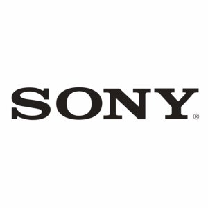 PreviewSony Black Friday 2017 Ad Posted