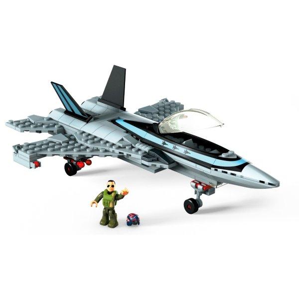 波音 F/A 18E 超级大黄蜂战斗机