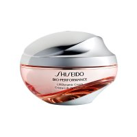Shiseido 百优 LiftDynamic面霜