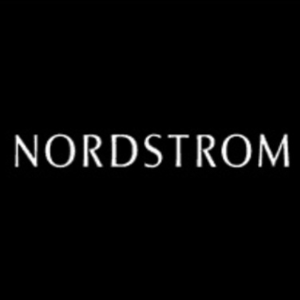Free 20-pcs Gift with $88 Beauty & Fragrance Purchase @ Nordstrom