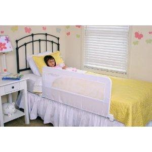 Regalo儿童安全床用围栏
