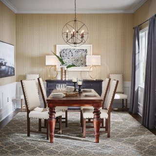 Up to 70% offSelect Home Decorators Collection Kitchen & Dining Room Furniture on Sale @ The Home Depot