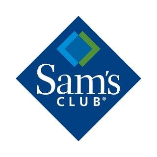 75吋4K智能电视$599, Nikon套装$399黑五开抢:Sam's Club 2019黑五促销开始, iRobot智能扫地机$249