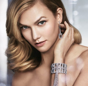 Up to 50% offSwarovski Outlet @ Swarovski