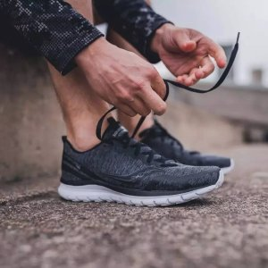 $50 + Free ShippingLITEFORM FEEL SHOES @ Saucony