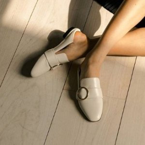 20% Off Bally Shoes Sale @ Moda Operandi