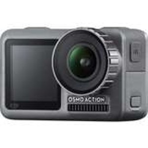 $178.84DJI Osmo Action 4K HDR Camera