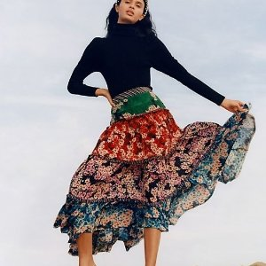 Up to 40% OffEnding Soon: anthropologie 100+ Styles