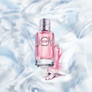 DiorJoy香水 - 30 ml
