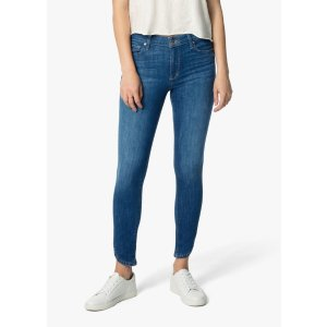 Joe's JeansBuy 2 Items Get 30% OffTHE ICON ANKLE