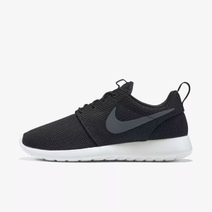NikeRoshe One Men's Shoe..com