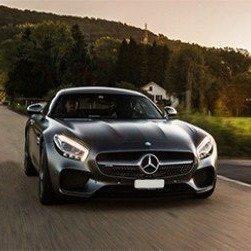 Up to 25% OffAvis Car Rental Discount