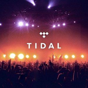 Premium版仅$0.99, HIFI版仅$1.99即将截止:TIDAL 黑五独家大促, 1.5折享高品质流媒体4个月