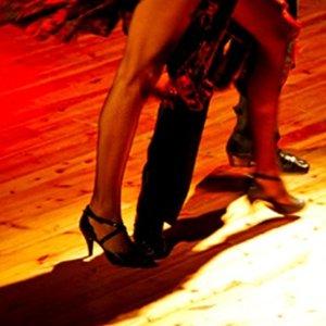现价£8.95/4节 额外限时8折Salsa 精选超值舞蹈课热促 直升你的魅力值