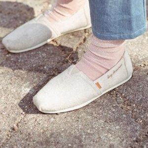 低至3折+85折 £22收鳄鱼粉尾小白鞋即将截止:Allsole 大促精选专区折扣升级 女鞋、男鞋、童鞋都有折