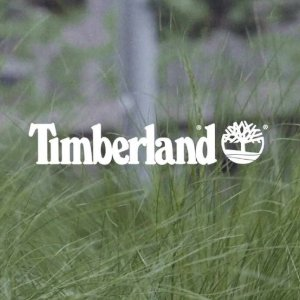 5折起 风衣€112可收Timberland 官网折扣区 收经典登山鞋、一脚蹬、服饰配件等