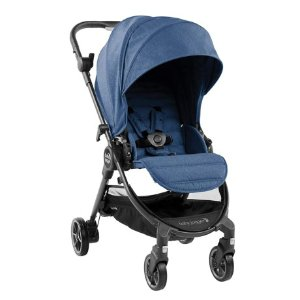 $99Baby Jogger City Tour Lux Stroller