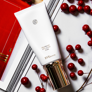 $58 ($138 value) +Free ShippingCranberry Anti-Aging Mask @ Eve by Eve's