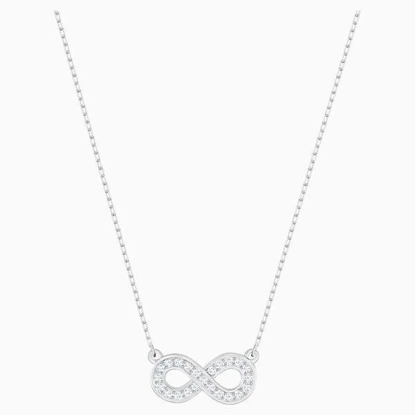 Infinity 项链
