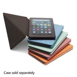 $69.99 送$10 Appstore礼卡Amazon Fire 7 新一代平板电脑预售 用来看小说完美