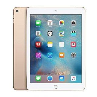 $227起Apple iPad / iPad Pro 翻新版 一日促销