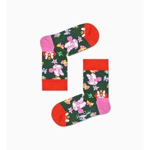 Happy Socks儿童袜子