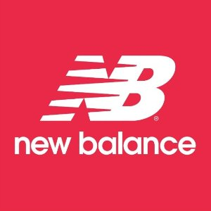 低至8折+额外7.5折New Balance官网 男女休闲运动鞋履折上折促销