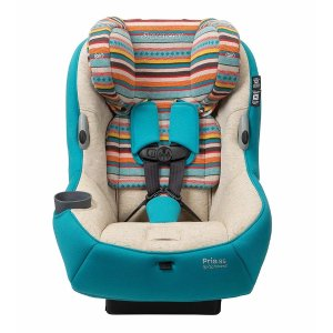 Ending Soon: Up to Extra 30% OffMaxi Cosi、Graco、Baby Jogger Baby Gear Sale @ Albee Baby