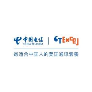 此时不转更待何时中国电信CTExcel 携号转网免费2个月再送推荐奖励