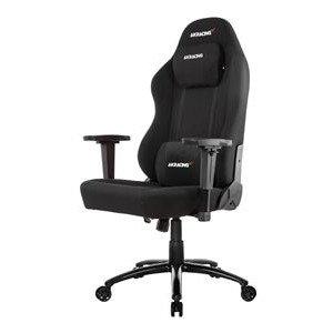 AKRACING Office 系列专业办公电竞座椅