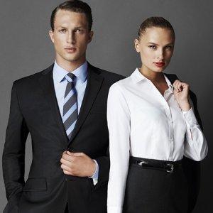 4件仅$100 + 包邮最后一天:Ven Heusen 精选男女正装衬衣 热卖