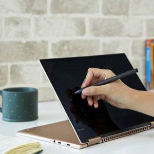 低至8.5折 第7代X1立减£220闪购:Lenovo官网 限时热促 游戏本、Thinkpad 全参加