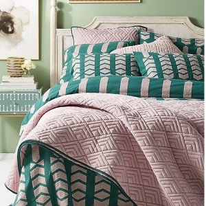 Extra 40% OffHome & Furniture on Sale @ Anthropologie