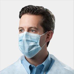 口罩、消毒湿巾不能少