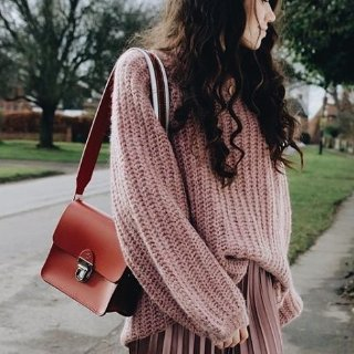 Up to 30% Off + Extra 20% OffGweniss Bags Sale