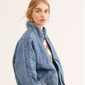 Up to 60% OffNordstrom Free People Clothing Sale
