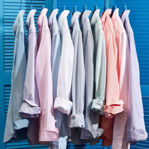 70% OffBrooks Brothers Men's Shirts Clearance