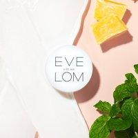 Eve Lom 润唇膏