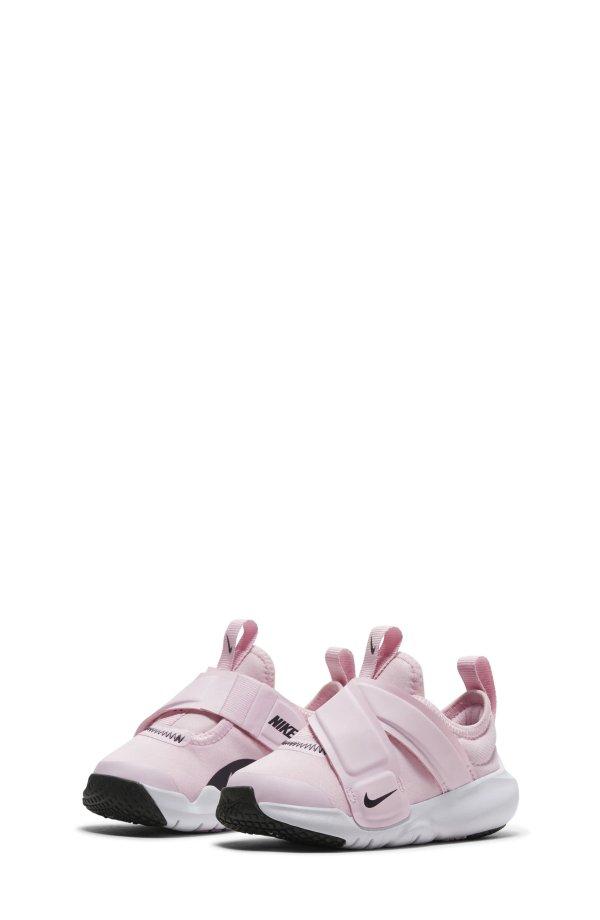 Flex Advance FlyEase童鞋