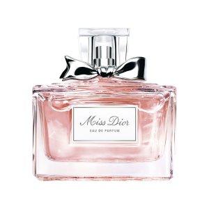 Miss Dior香水3.4oz
